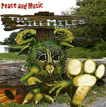 peace and music cover_3